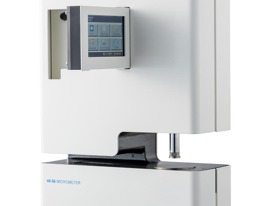 Micrometro 49-56